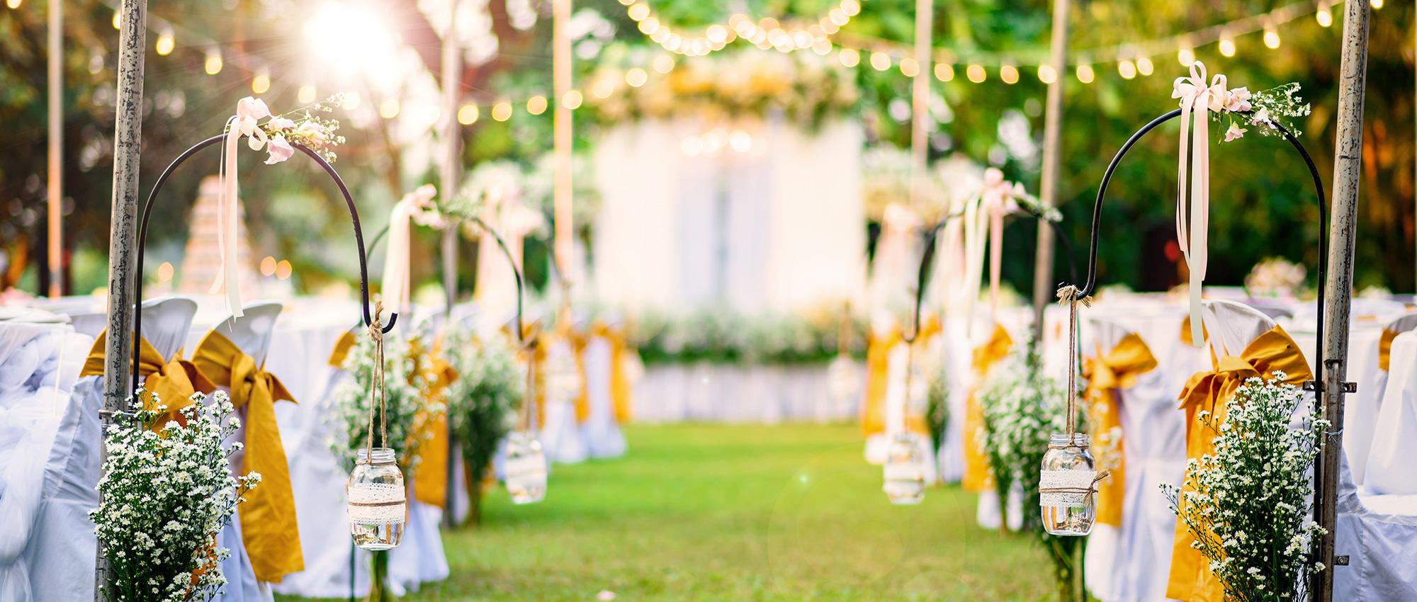 Julie Byrne - Wedding Celebrant Melbourne