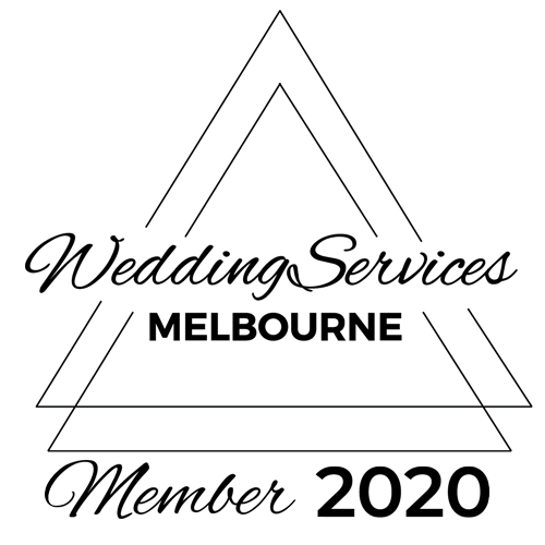 Julie Byrne - Wedding-Services-Melbourne-Group-Member-2020